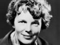 Amelia+Earhart+in+1937