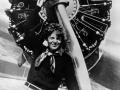 Amelia-Earhart-04