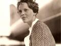 Amelia Earhart Photo 002