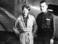 Earhart-Noonan-1937-3308131a
