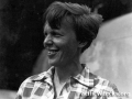 Earhart in Lae 2