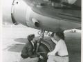 Lae Electra landing gear, pg 19 #362