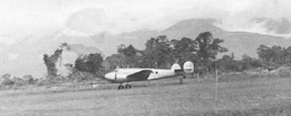 final-flight2